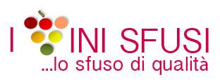 I Vini Sfusi   Vendita e ricerca vini sfusi in Italia Toscana